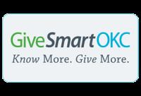 GiveSmartOKC