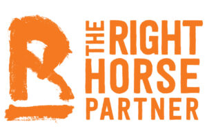 The RIght Horse Partner